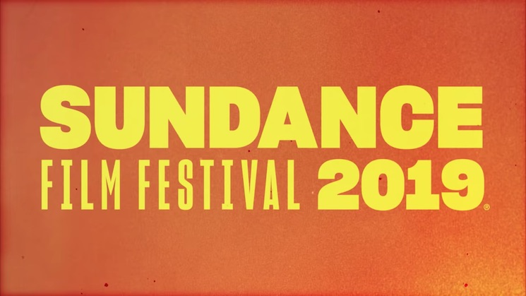 Sundance Announces 112 Films for 2019 Edition