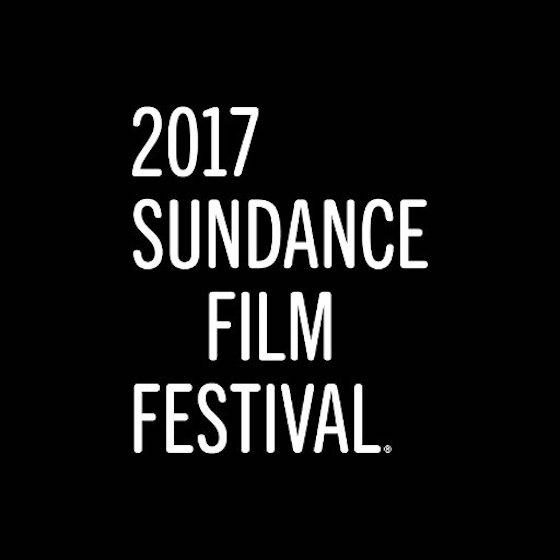 Sundance Film Festival Reveals Initial 2017 Lineup
