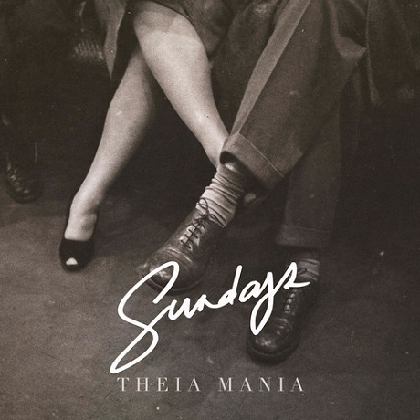 "Sundays ""Theia Mania"""
