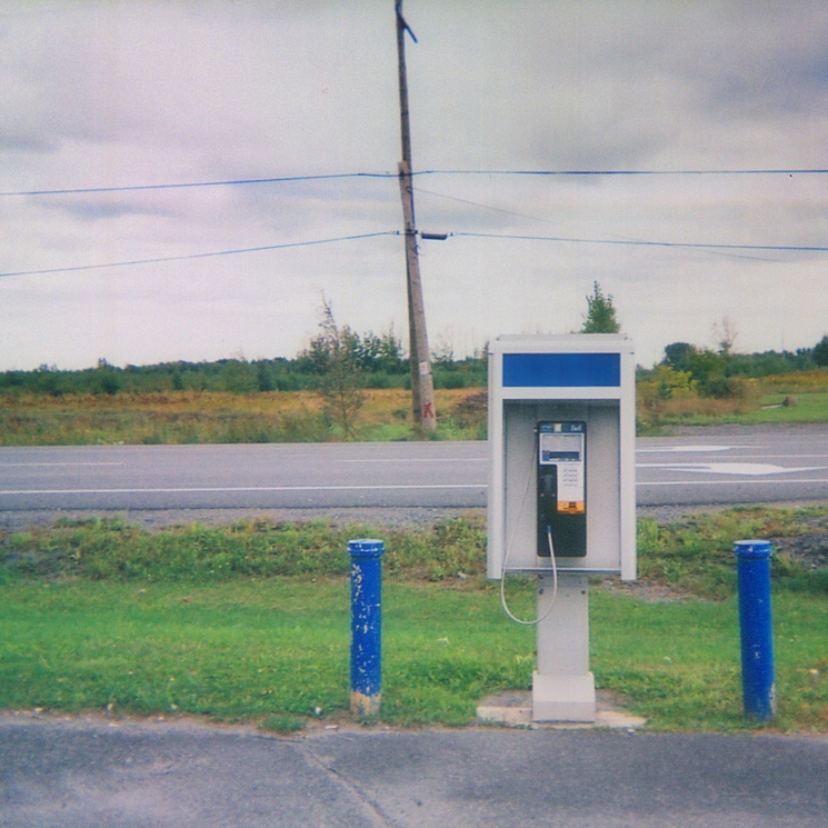 Sun Kil Moon 'Ali/Spinks 2'