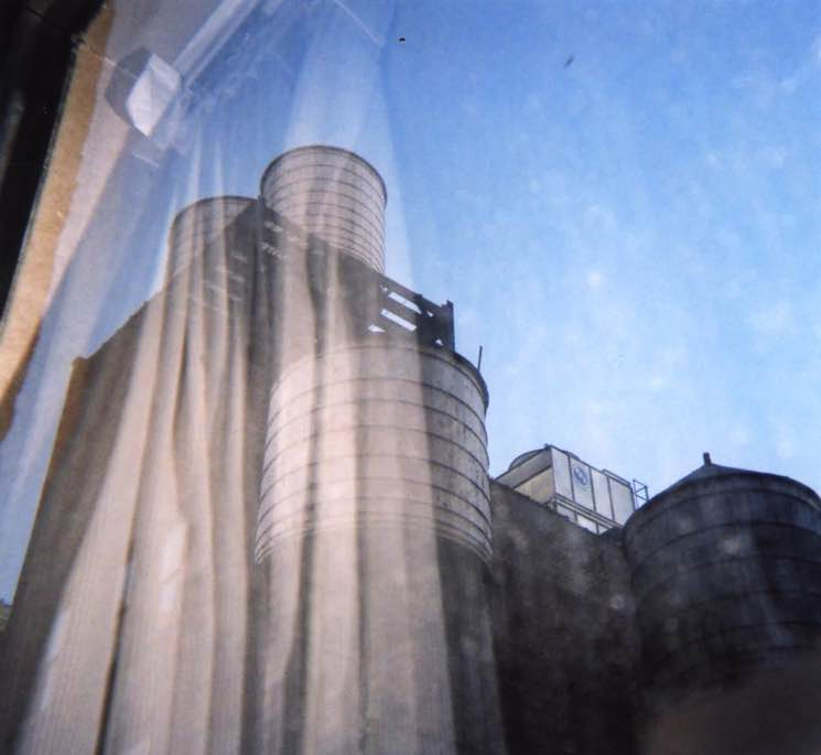 Sun Kil Moon 'Common as Light and Love Are Red Valleys of Blood' (album stream)