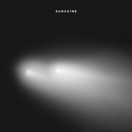 "Sunshine ""Two Hundred Grand"" / ""Showering With Wine"""