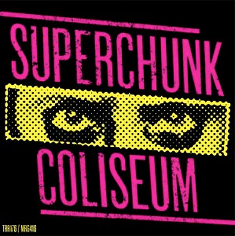 Superchunk and Coliseum Team Up for Tribute Seven-Inch to the Misfits