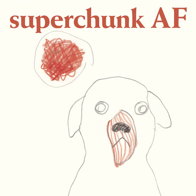 Superchunk Enlist Owen Pallett, Allison Crutchfield for Acoustic Remake of 'Foolish'