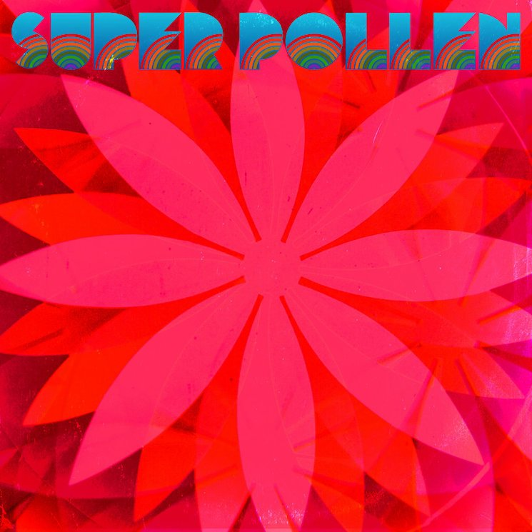 Daniel Romano's 'Super Pollen' EP Is a Low-Stakes Romp with High-Profile Collaborators