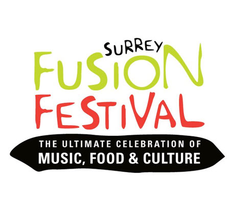 Surrey Fusion Festival Brings Out K-os, the Zolas, Jim Byrnes and Steve Dawson, Jordan Klassen