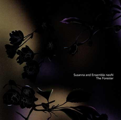 Susanna Unveils New Album with Ensemble neoN