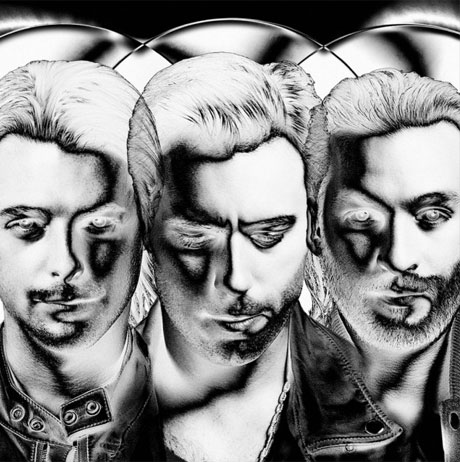 Swedish House Mafia Announce 'Until Now,' Tease Final Tour