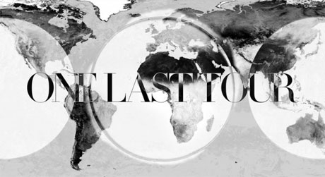 Swedish House Mafia Announce 'One Last Tour,' Play Toronto, Montreal