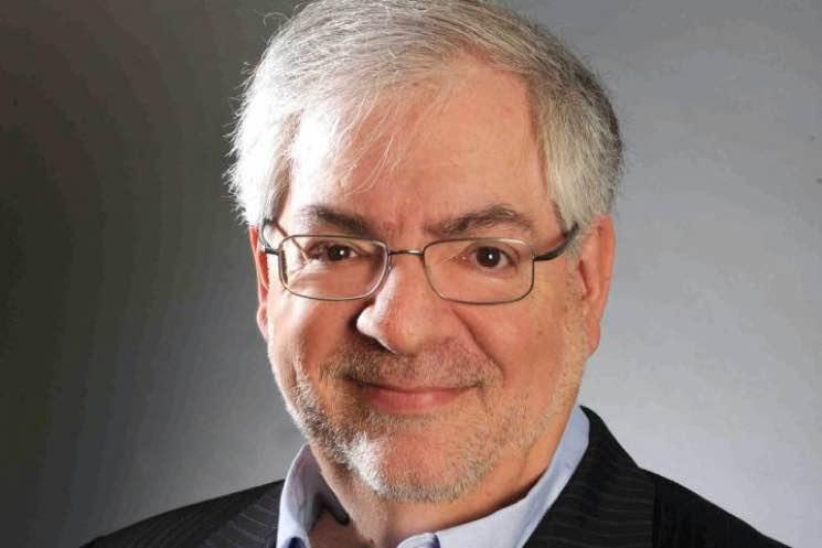 Canadian Media Mogul Jay Switzer Dead at 61