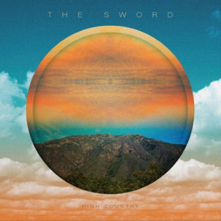 The Sword Detail 'High Country,' Unveil Weed-Themed Deluxe Edition