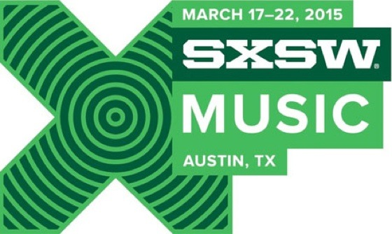 SXSW Reveals Third Round of Performers