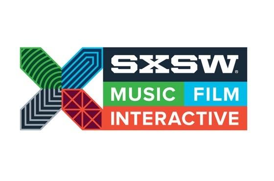 SXSW Film Fest Unveils Lineup