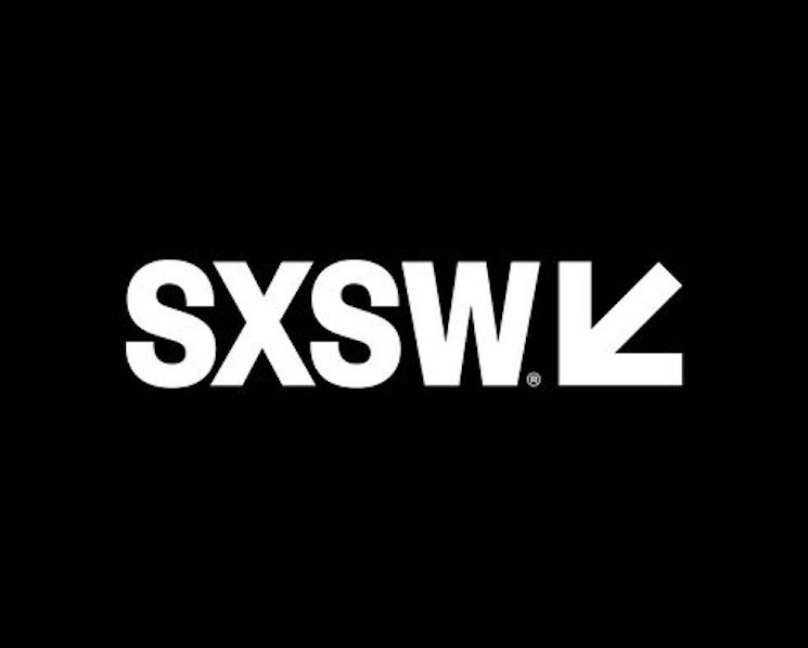 SXSW Cancelled over Coronavirus Concerns