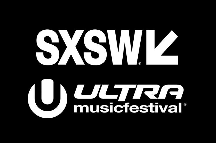 SXSW and Ultra Music Festival Are Not Offering Refunds Following Coronavirus Cancellations