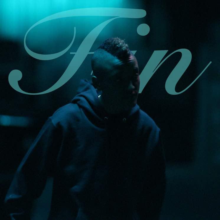 Syd Fin