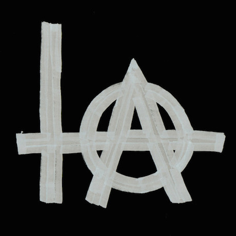 Titus Andronicus Announce 7-inch Series