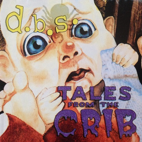 d.b.s. Discography