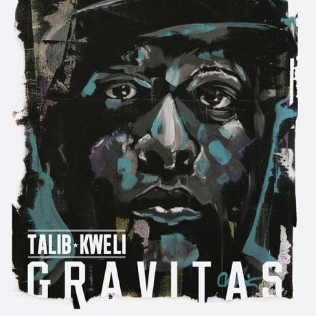Talib Kweli Details 'Gravitas' Album, Taps Raekwon, Dilla and More