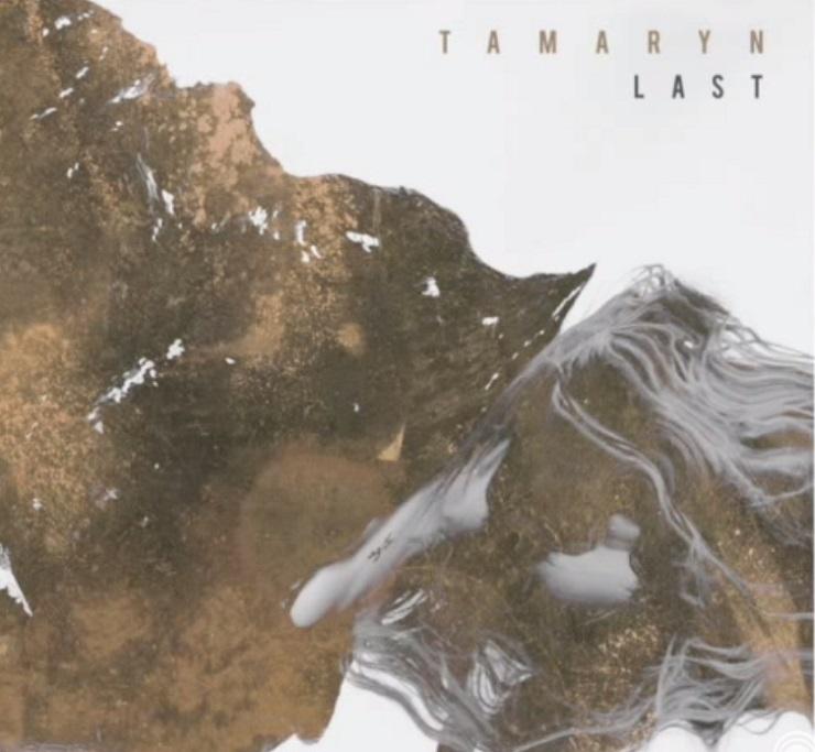 "Tamaryn ""Last"""