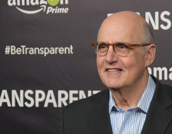 Jeffrey Tambor Under Investigation for Sexual Harassment at Amazon