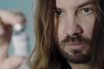 Tame Impala Are Teasing Something with This 'Rushium' Pharmaceutical Ad