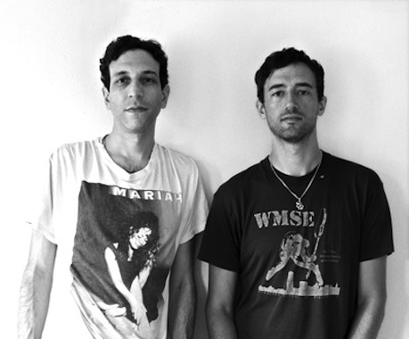Tanlines Announce North American Dates, Play Calgary