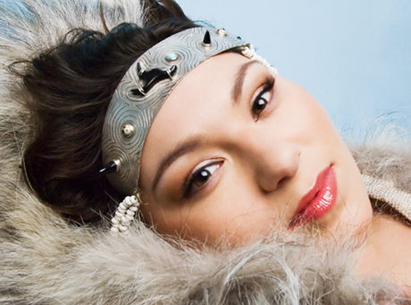 Tanya Tagaq's Polaris Win, Thom Yorke's New Album Surprise and Death From Above 1979's Documentary in Our News Roundup