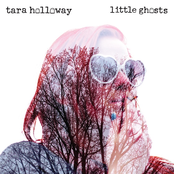 Tara Holloway 'Little Ghosts' (album stream)