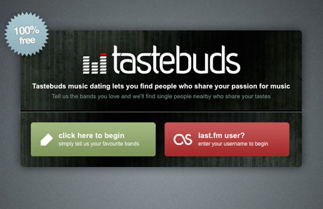 Dating Site Aims to Hook Up Music Nerds
