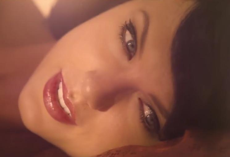 "Taylor Swift ""Wildest Dreams"" (video)"