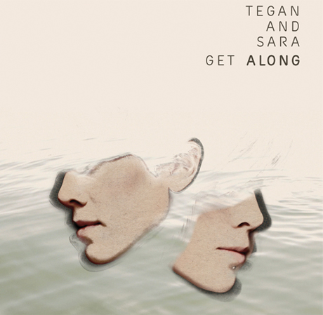 Tegan and Sara Announce Live CD/DVD Package
