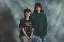 Tegan and Sara's 'High School' Memoir Is Becoming a TV Show