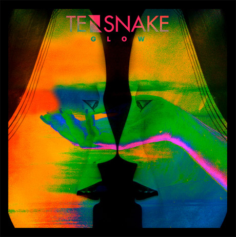 Tensnake Gets Nile Rodgers, Jamie Lidell, Jacques Lu Cont for Debut Album
