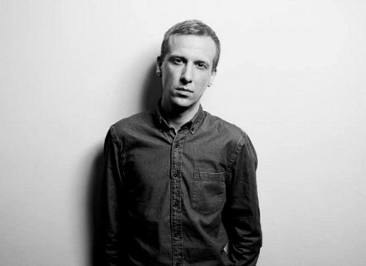 Ten Walls Issues New Public Apology for Homophobic Rant