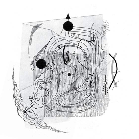 Laurel Halo and Julia Holter Form Terepa for New EP