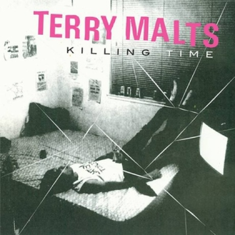 Terry Malts Prep Debut LP for Slumberland