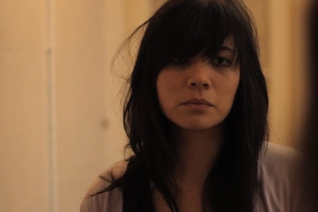 Thao & the Get Down Stay Down 'Shorts' Ep. 2 'The Art of My Loins' (video documentary)