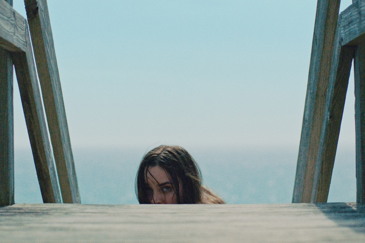 'The Beach House' Scarily Sneaks Up on You — Just Don't Watch the Trailer Directed by Jeffrey A. Brown