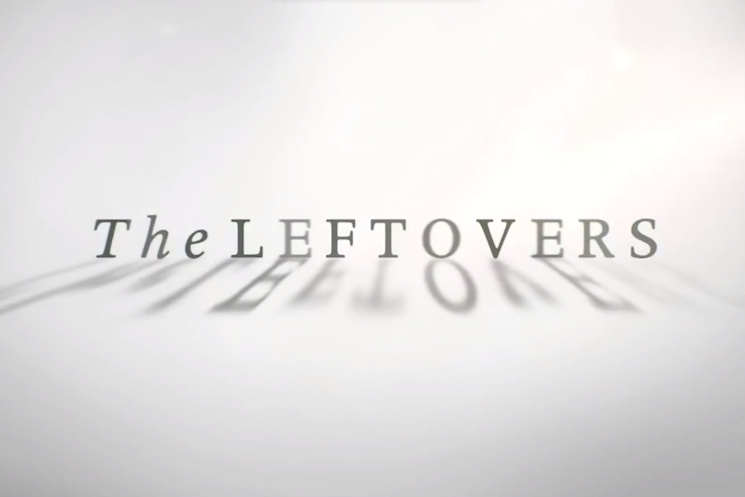 The Leftovers Season 2 teaser trailer