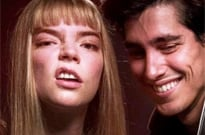 'The New Mutants' Is Sticking to Its Theatrical Release Date This Month — COVID-19 Be Damned