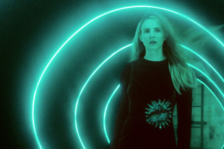 Jason Isaacs Confirms the Fate of 'The OA'