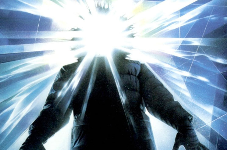 John Carpenter Confirms 'The Thing' Is Getting a Reboot