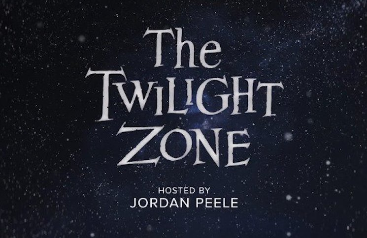 Here Are the First Two Trailers for Jordan Peele's 'The Twilight Zone'