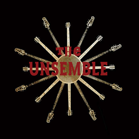 The Unsemble The Unsemble
