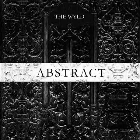 The Wyld Abstract