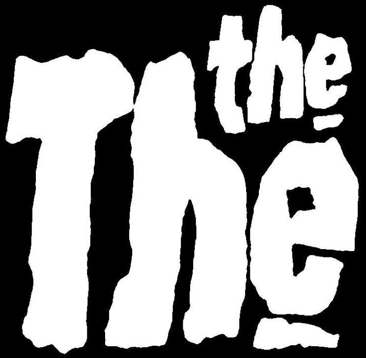 The The Map Out North American Dates for 'Comeback Special' Tour