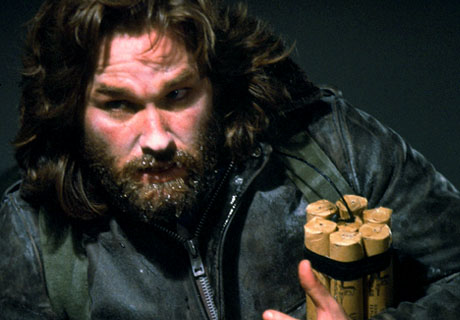 The Thing Collector's Edition John Carpenter