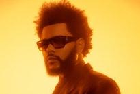 The Weeknd Postpones 2022 World Tour