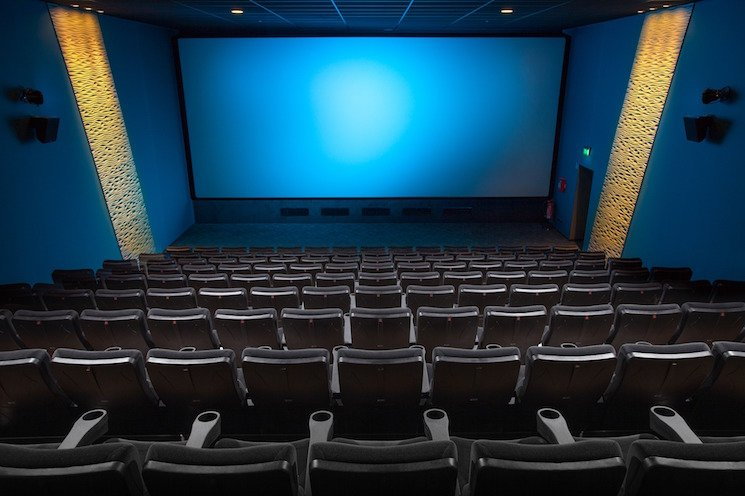 Ontario Loosens Stage 3 Theatre Occupancy Limits